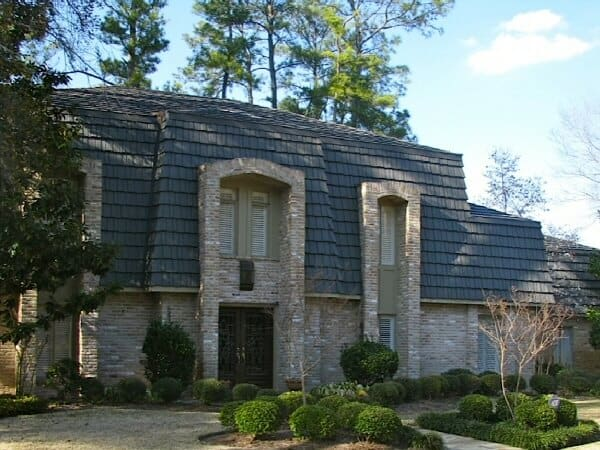Metal Roof Cost   Metal Roofing Prices