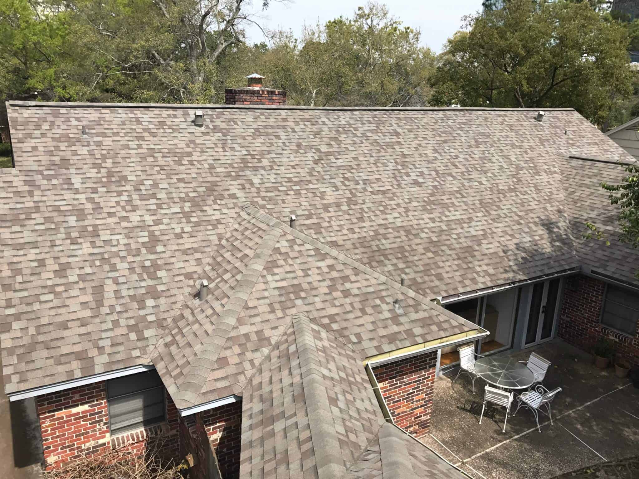 metal roofing houston and position roofing houston galleries