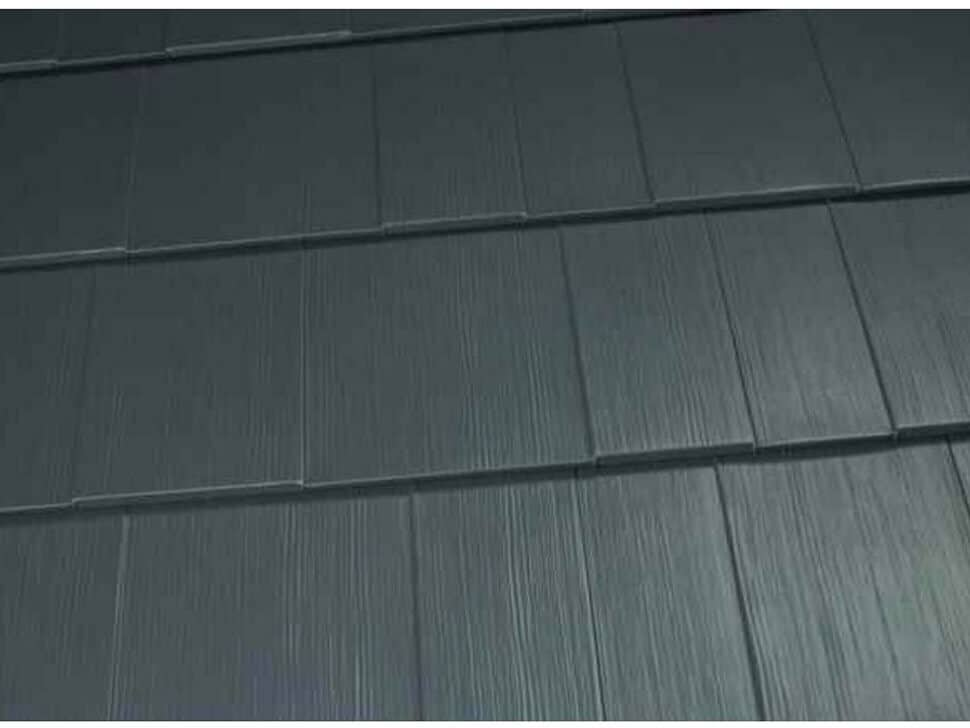 Aluminum roofing metal roofing metal roof colors by all for Vermont slate colors