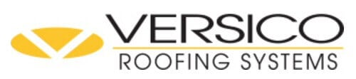 TPO Roofing and Commercial Roofing by Versico Roofing Systems