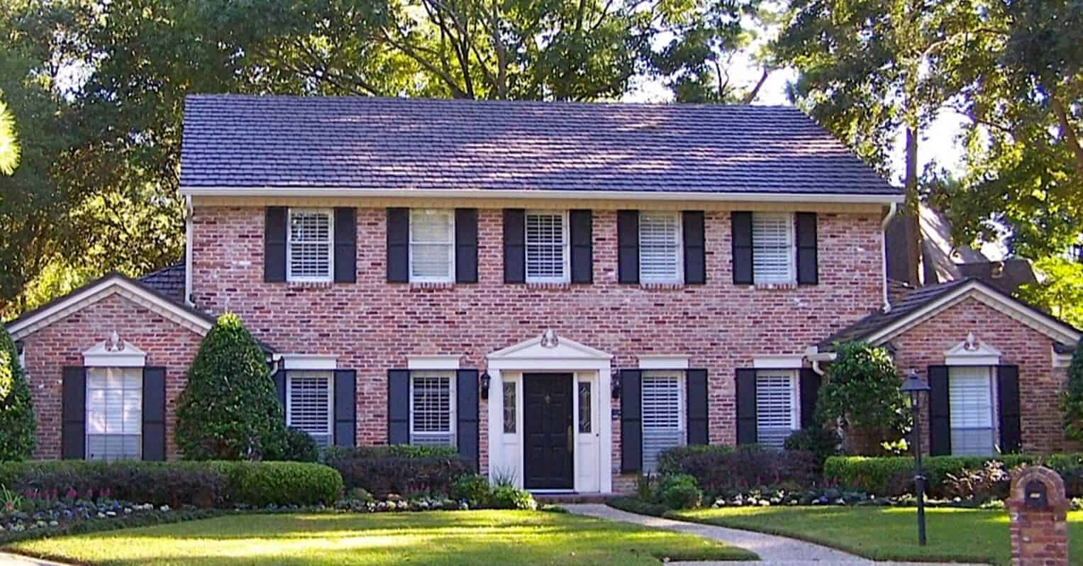 The Woodlands TX Metal Roofing Installers Near Me