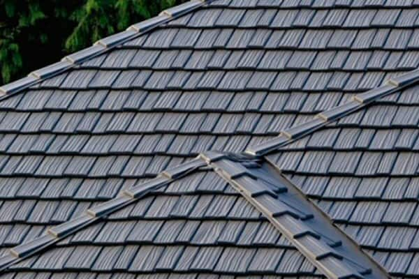 Houston TX Residential Metal Roofing Contractors Near Me