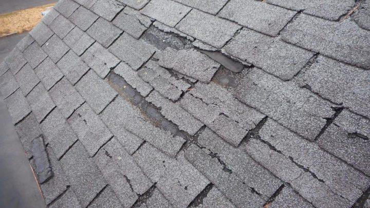 Atascocita TX metal roofing prices