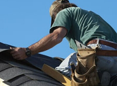 Pearland TX Metal Roofing Supply