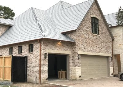 Katy Texas Metal roofing companies