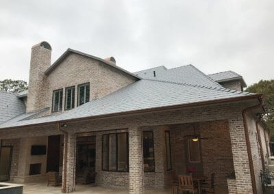 Tomball TX Metal Roofing Installers Near Me