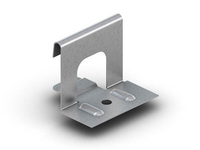medallion-lok-standard-clip
