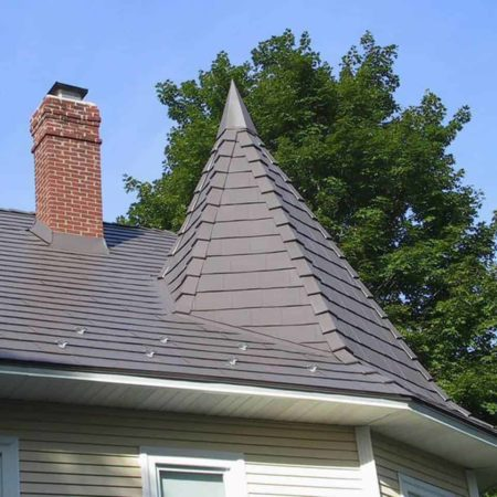 Pearland TX Metal Roofing Contractors Near Me