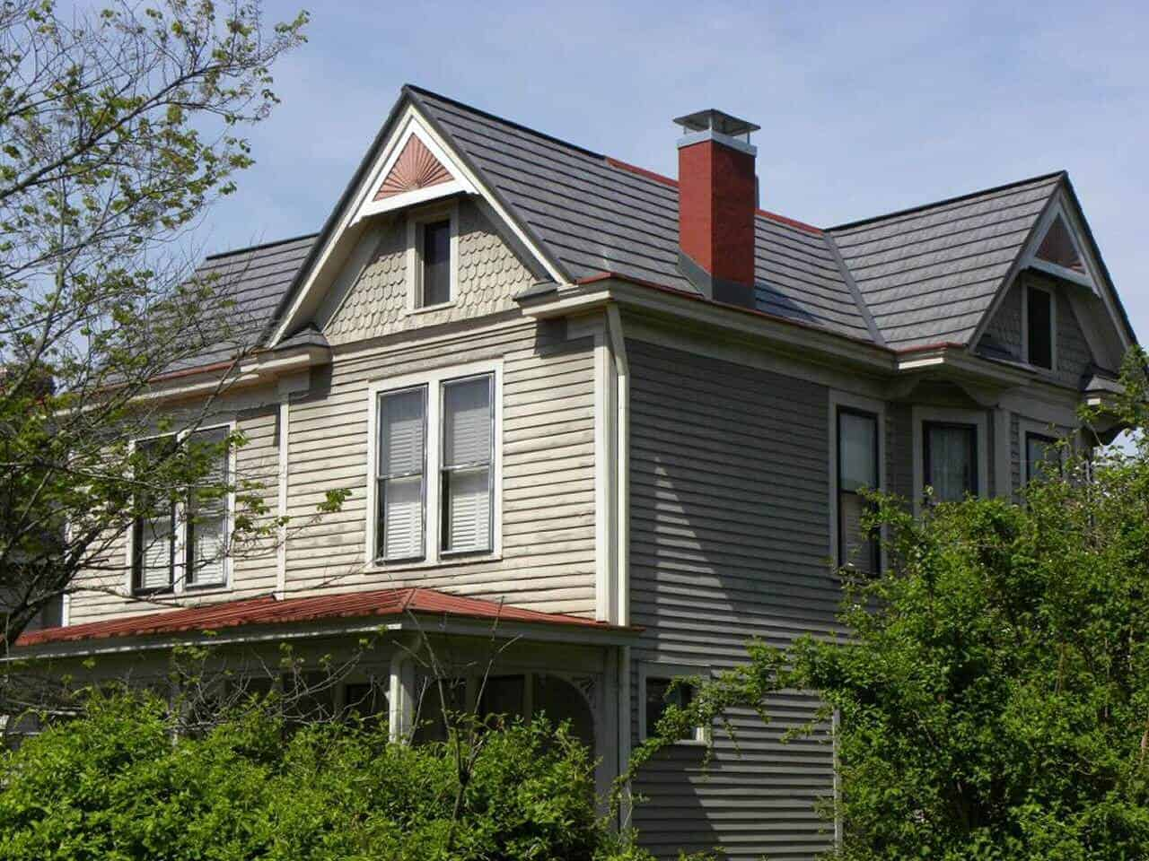 Pearland TX metal roofing prices