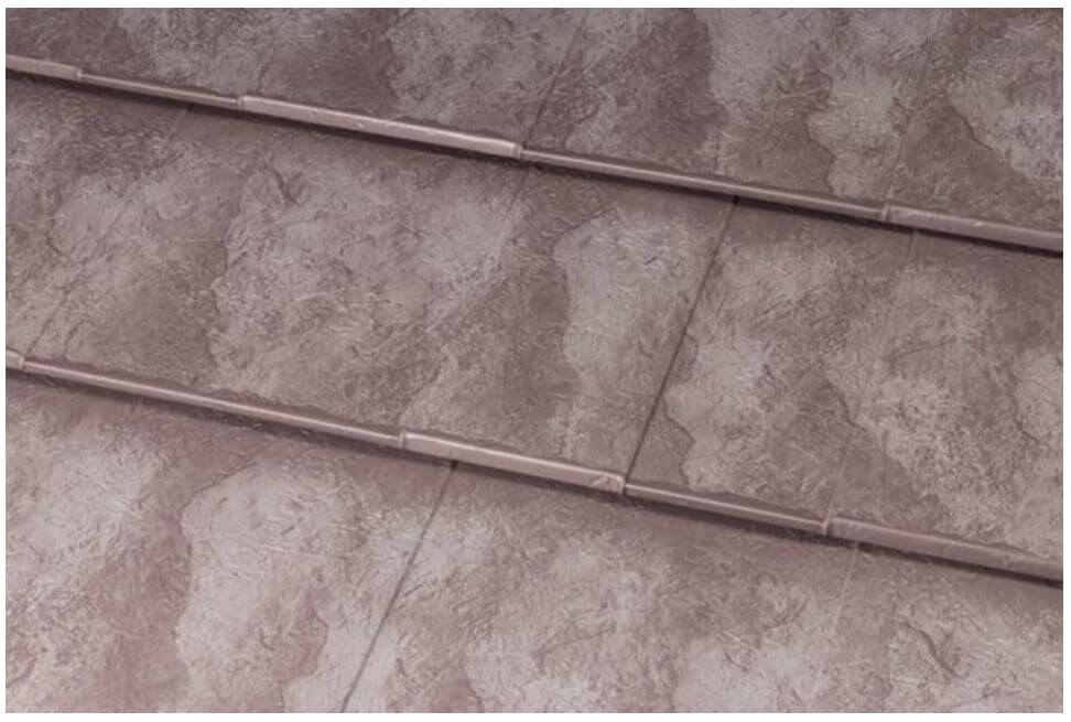 Sugar Land TX metal roofing