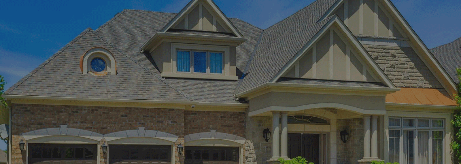 Webster TX metal roofing prices