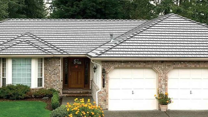 Pearland TX metal roofing near me