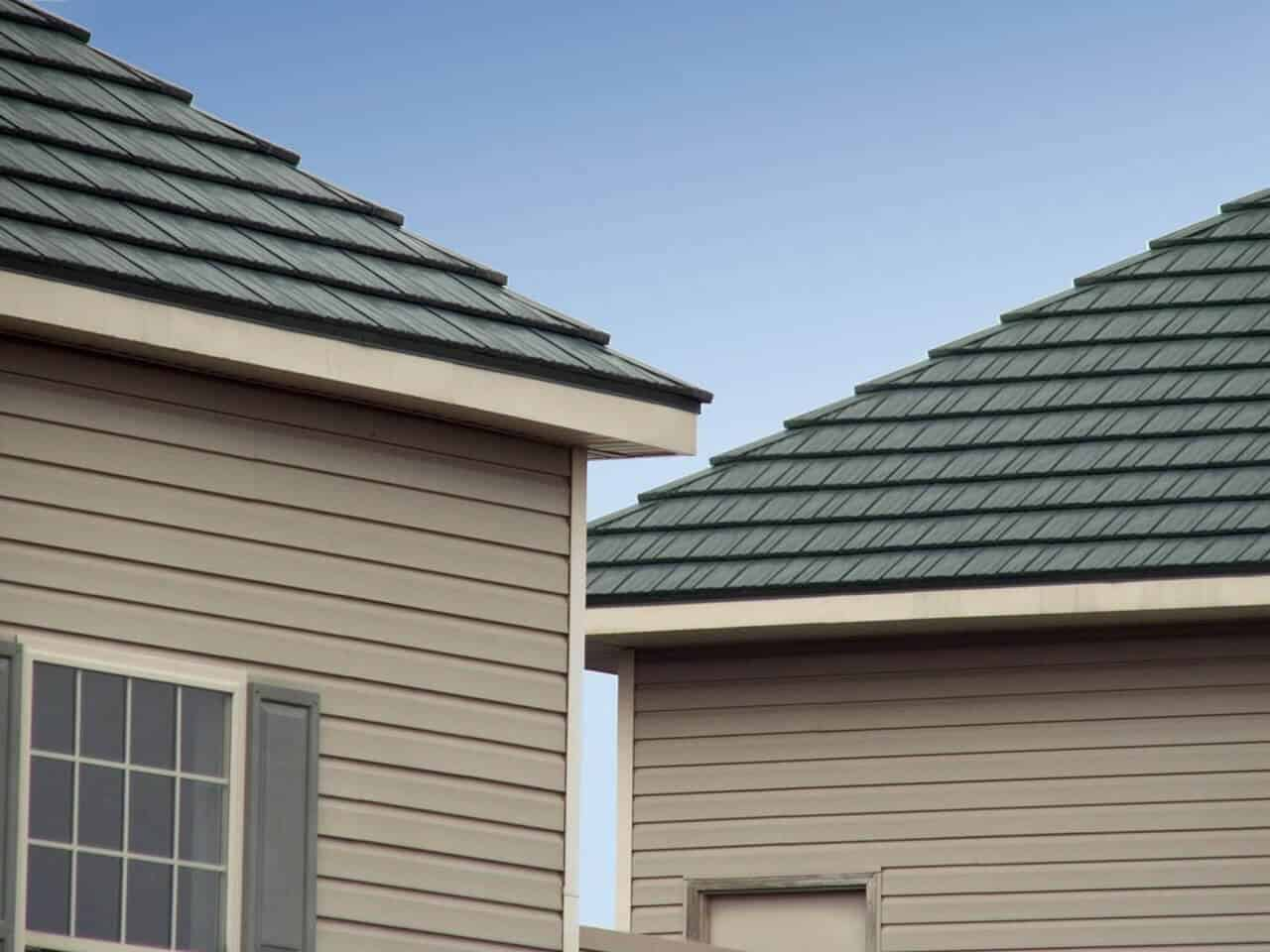 Sugar Land TX metal roof installers near me
