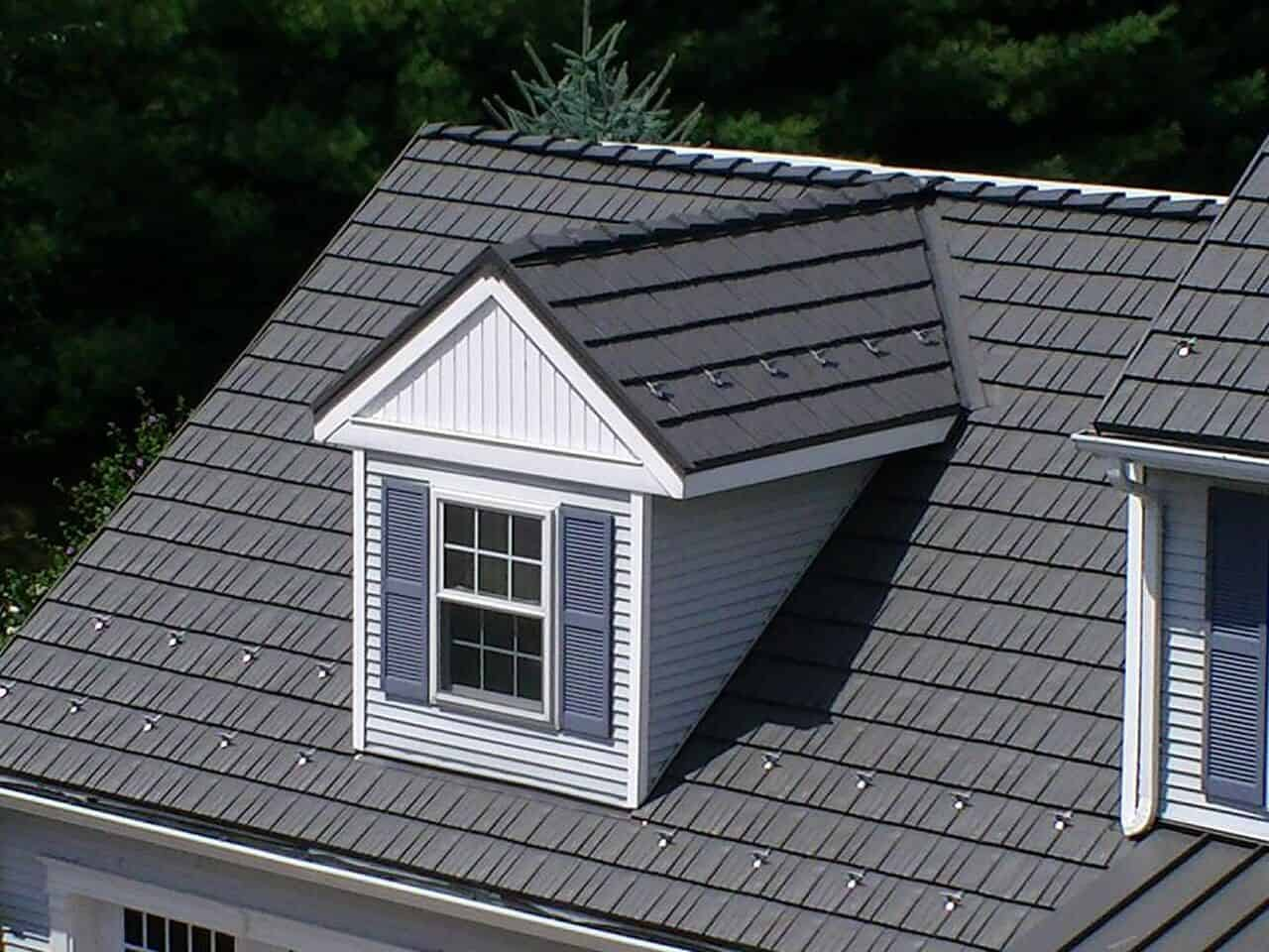 Tomball TX metal roofing prices
