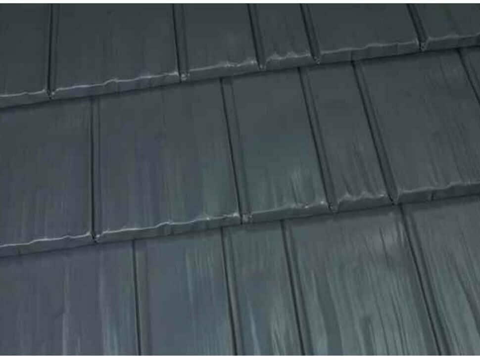 Sugar Land TX metal roofing companies near me