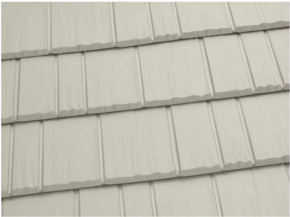 The Woodlands TX metal roof repair near me